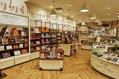 Focus Online Shop